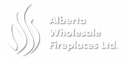 Alberta Wholesale Fireplaces